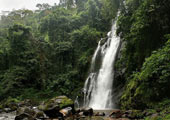 marangu-waterfalls-kilimanjaro-muhammad-mahdi-karim-attribution-share-alike