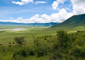 ngorongoro-tanzania-crater-william-warby-attribution