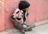 india-child-poverty-joshua-doubek-attribution-share-alike