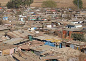 soweto-shanty-medpro-attribution