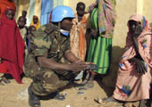 unamid-genocide-intervention-network-attribution-non-commercial-share-alike