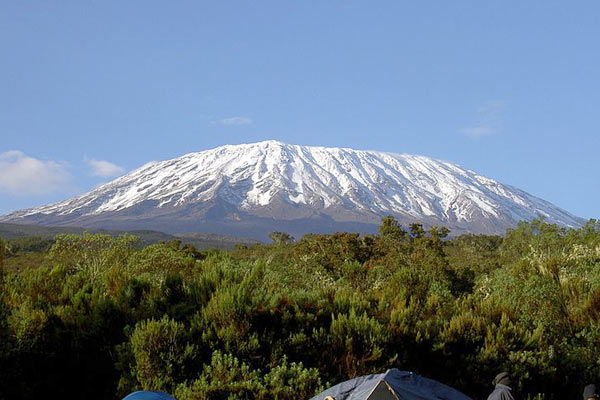 kilimanjaro-chris73-attribution-share-alike