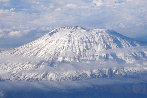kilimanjaro-mariagrazia-innecco-attribution-share-alike