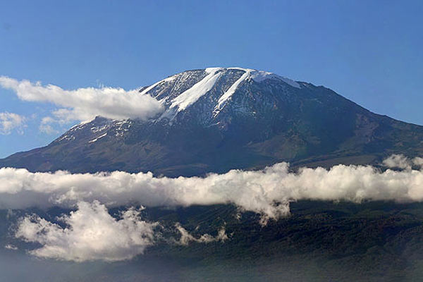 kilimanjaro-muhammad-mahdi-karim-attribution-share-alike