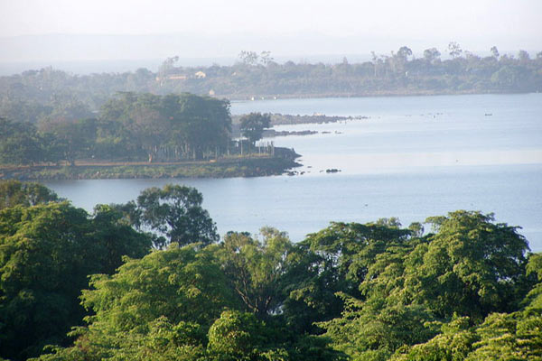 lake-victoria-mandiafrika-attribution-share-alike