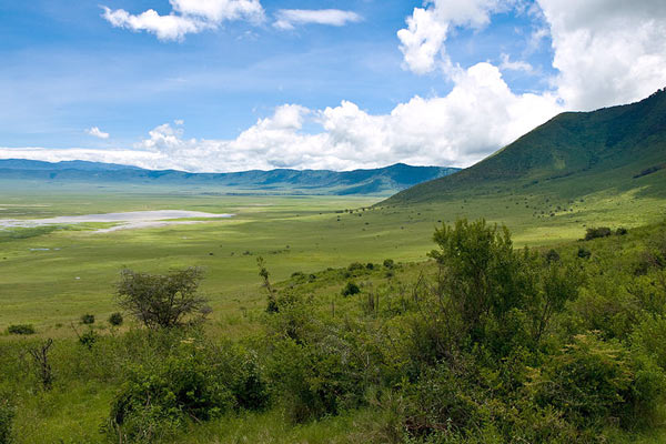 ngorongoro-tanzania-crater-william-warby-attribution0