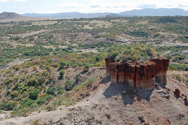 olduvai-tanzania-harvey-barrison-attribution-share-alike0