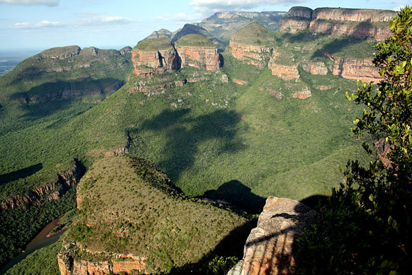 south-africa-mpumalanga-rondavels-claudirene-attribution-share-alike