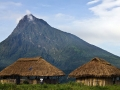 congo-virunga-cai-tjeenk-willink-attribution-share-alike