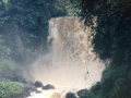 congo-virunga-waterfall-foto-ad-meskens-attribution0