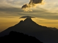 congo-virunga-wt-shared-cai-public-domain
