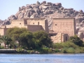 philae-temple-gilles-renault-attribution-share-alike