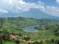 rwanda-volcano-neil-palmer-attribution-share-alike