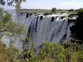 victoria-falls-hans-hillewaert-attribution-share-alike