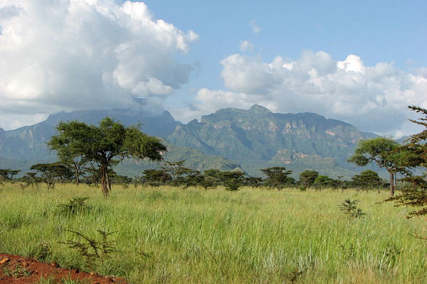 uganda-mount-khadam-eright-attribution-share-alike-unported