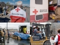 american-red-cross-food-supply