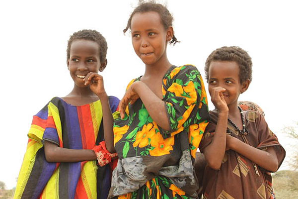 east-africa-oxfam-attribution