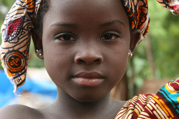 mali-bozo-girl-bamako-ferdinand-reus-attribution-share-alike