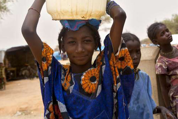 mali-refugee-unhcr-attribution2