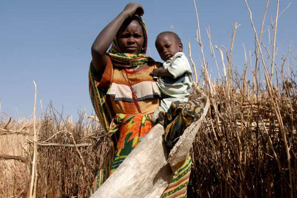 mother-and-child-unhcr-attribution