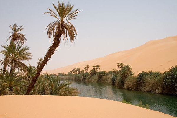 libya-fezzan-ubari-oasis-luca-galuzzi-attribution-share-alike