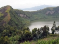 Congo-Lac-Vert-Julien-Harneis-Attribution-ShareAlike0