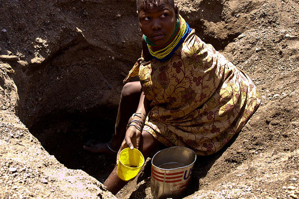 east-africa-water-well-irina-fuhrmann-oxfam-east-africa-attribution